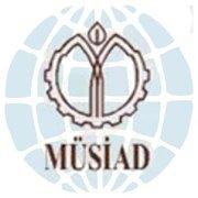 MSIAD