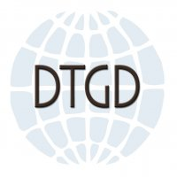 DTGD