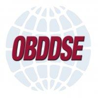 OBDPD
