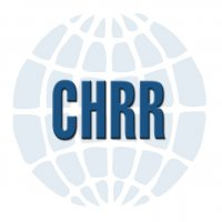 CFHRR