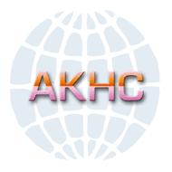 AKHMC